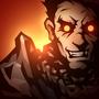 最黑暗的AFK(作弊器) Mod