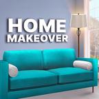 家庭装修:装饰和设计 Mod