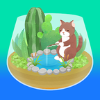 我的水晶花园 Mod