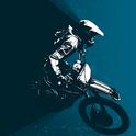 疯狂技能越野摩托车3 Mod