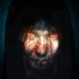 宣告者2-生存恐怖汉化版 Mod