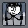 越狱:火柴人冒险 Mod