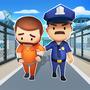 超级监狱3D Mod