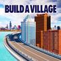 乡村城市模拟2 Mod