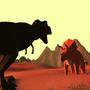 荒地:野外生存 Mod