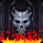 黑暗狂怒:终极