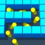 超级球-3D碎砖机 Mod