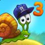 蜗牛鲍勃3