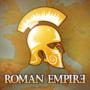 罗马帝国 Mod
