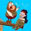 海盗物语:做出选择