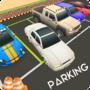 停车场2021