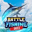 钓鱼战斗2021 Mod