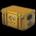 开箱模拟器 Mod
