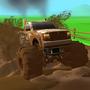 泥浆赛车 Mod