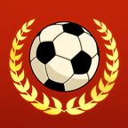 足球传奇 Mod