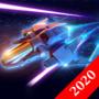 银河射击:太空猎人