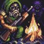 闲置荒野: RPG生存 Mod