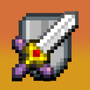 踢踏骑士:龙的攻击 Mod