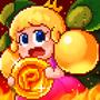 硬币公主 Mod