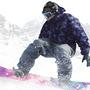 单板滑雪派对完整版