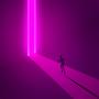 逃·无限空间