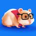 仓鼠迷宫 Mod