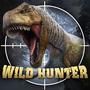 野生猎人:猎杀恐龙 Mod