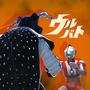 奥特怪兽;决斗驯兽师(作弊器) Mod