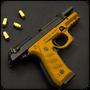 枪建设者模拟器 Mod