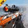 狙击手射击2020 Mod
