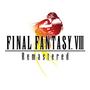 最终幻想VIII