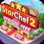 明星厨师2: 烹饪游戏 Mod