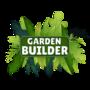 花园建设者 Mod