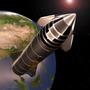 SpaceFleX火箭公司