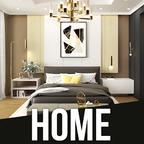 家居设计:装修攻略 Mod