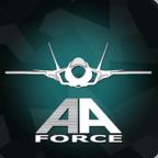 喷气式战斗机模拟器 Mod