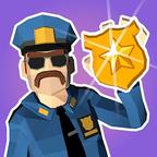警察也疯狂 Mod