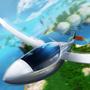 弹射滑翔机