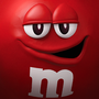 M&M的冒险