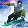 滑雪板派对:世界巡回赛