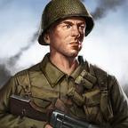 第二次世界大战-战斗 Mod