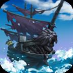 加勒比海盗:启航-20倍加速版