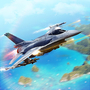 天空战士:空中冲突
