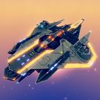 星球大战:RTS战斗