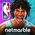 NBA球星 Mod
