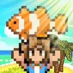 钓鱼天堂 Mod