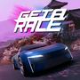 Geta Race