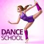 舞蹈校园故事