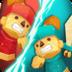 玩具大战:战斗策略