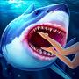 狩猎鲨鱼模拟器 Mod